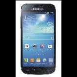 Samsung I9192  Unlock