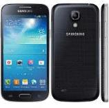 Samsung I9195H  Unlock