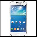 Samsung i9195i  Unlock
