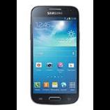 Samsung I9195L  Unlock