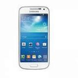 Samsung I9195Y Unlock