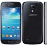 Samsung i9197  Unlock