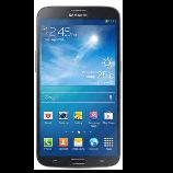 Samsung i9205  Unlock