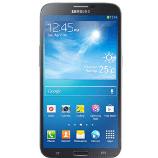 Samsung I9208  Unlock