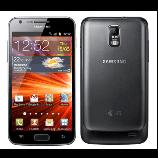 Samsung I9210T  Unlock