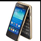 Samsung i9230 Unlock