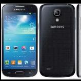 Samsung i9301i  Unlock