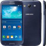 Samsung I9301Q  Unlock