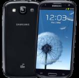 Samsung I9305N  Unlock