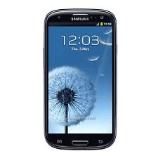 Samsung i9305t  Unlock