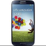 Samsung I9500  Unlock