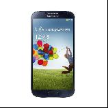 Samsung i9505  Unlock