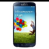 Samsung I9507V  Unlock