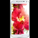 Samsung I9508  Unlock