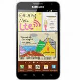 Samsung N7005  Unlock