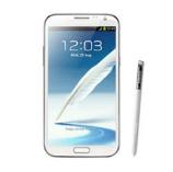 Samsung n7105t  Unlock