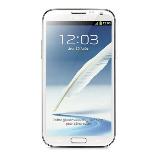 Samsung N7108D  Unlock