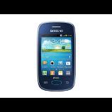 Samsung S5310C  Unlock