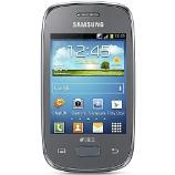 Samsung s5310i  Unlock