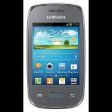 Samsung S5310M  Unlock