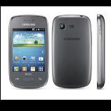 Samsung S5312C  Unlock