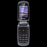 Samsung S5511T  Unlock