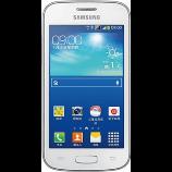 Samsung s7272  Unlock