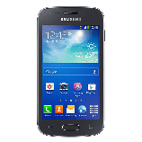 Samsung S7275B  Unlock