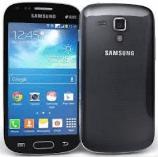 Samsung s7583t  Unlock
