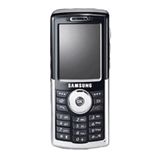 Samsung I308  Unlock