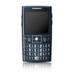 Samsung i326n Unlock