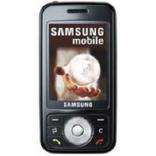 Samsung i455l Unlock