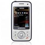 Samsung I458  Unlock
