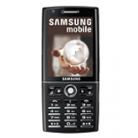 Samsung I550W  Unlock