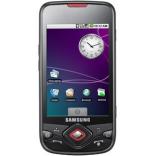 Samsung I5700L  Unlock