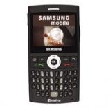 Samsung I601  Unlock