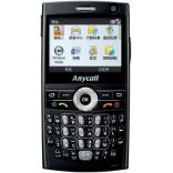 Samsung I608  Unlock