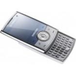 Samsung i640v  Unlock