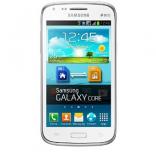 Samsung I8262  Unlock