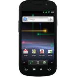 Samsung I9023  Unlock