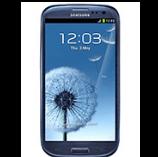 Samsung i9300i  Unlock