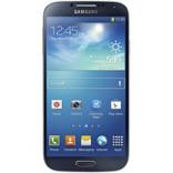 Samsung I9506  Unlock