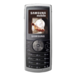 Samsung J165L  Unlock