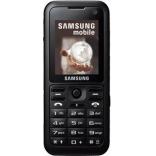 Samsung J208  Unlock