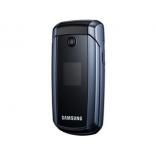 Samsung j408  Unlock