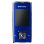 Samsung J600e  Unlock