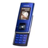 Samsung J600V  Unlock