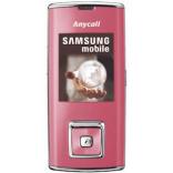 Samsung J608  Unlock