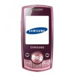 Samsung j700v  Unlock