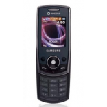 Samsung J706  Unlock